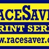 IMCA RaceSaver Sprints