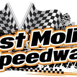 9/19/2021 - East Moline Speedway