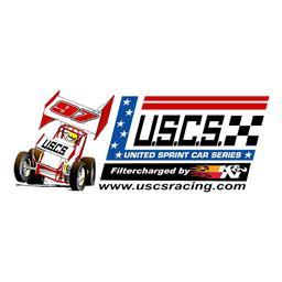 USCS Mini Sprints