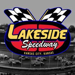 5/29/2020 - Lakeside Speedway