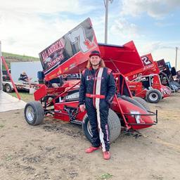 Jesse Lindberg