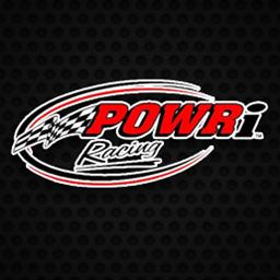 POWRi 600cc Outlaw Micro Sprints