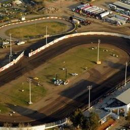 6/12/2021 - Thunderbowl Raceway