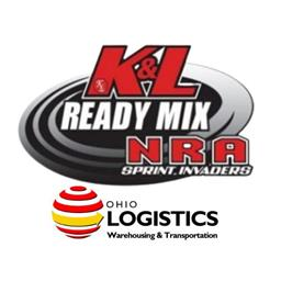 NRA Sprint Invaders