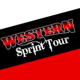 Western Sprint Tour