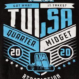 Tulsa Quarter Midget Association