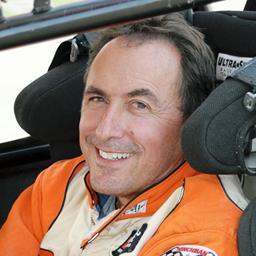 Jerry Richert Jr