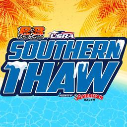 USRA Southern Thaw