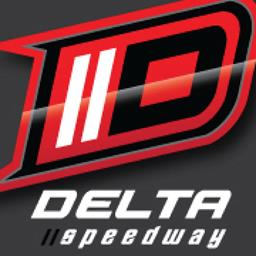 Delta Speedway