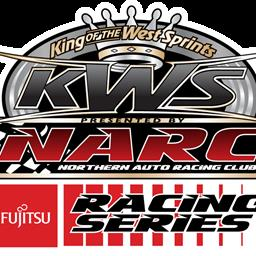 KWS-King of the West Sprints