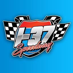 I-37 Speedway