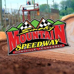 10/16/2021 - Smoky Mountain Speedway