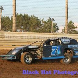 Scott Busch