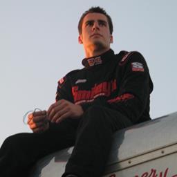 Eric Baldaccini