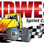 Midwest Sprint Car Series MSCS