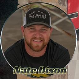 Nate Dixon