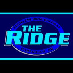 Crowleys Ridge Raceway