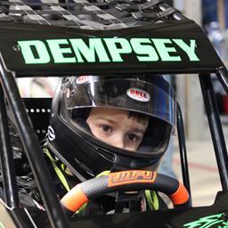 Koleton Dempsey