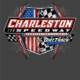9/18/2021 - Charleston Speedway