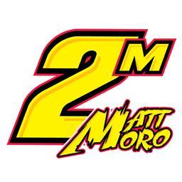 Matt Moro