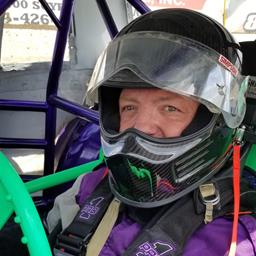 Larry Smitherman