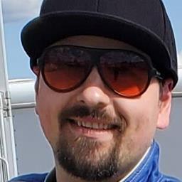 Neal Arsenault