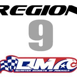 QMA Region 9