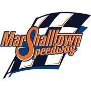 9/17/2021 - Marshalltown Speedway