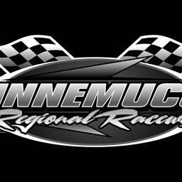 Winnemucca Regional Raceway