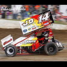 Brett Wright