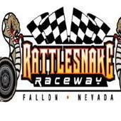 9/24/2021 - Rattlesnake Raceway