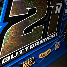 Randy Butterbrodt