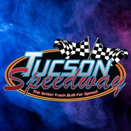 10/2/2021 - Tucson Speedway