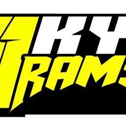 Kyle Ramsey