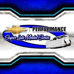 Chevrolet Performance Super Late Model Series