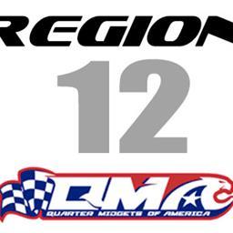 QMA Region 12