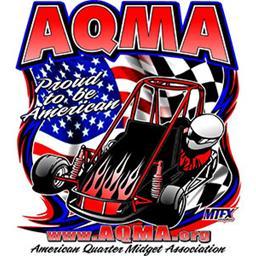 American QMA