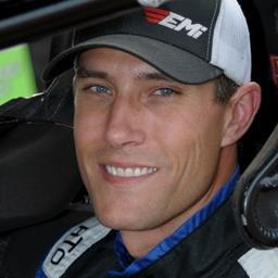 Justin Henderson