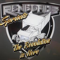 Renegade Sprints
