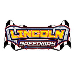 8/27/2021 - Lincoln Speedway