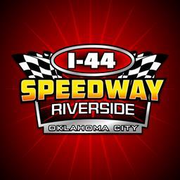 I-44 Riverside Speedway