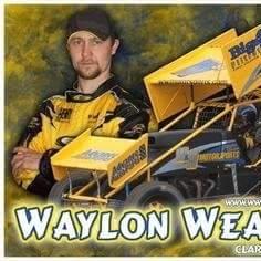Waylon Weaver