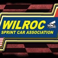 WILROC Sprint Car Racing Series