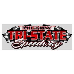 10/22/2021 - Tri-State Speedway