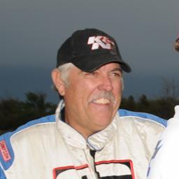 Joe Kouba