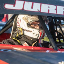 Brandon Jurrens