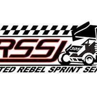 URSS-United Rebel Sprint Series (National)