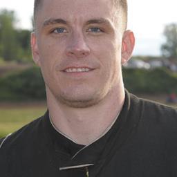 Brian VanMeveren