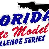 Florida Late Model Challenge Series
