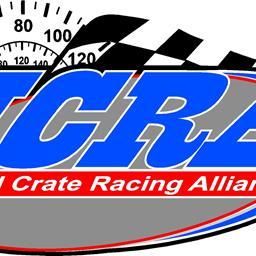 UCRA United Crate Racing Alliance
